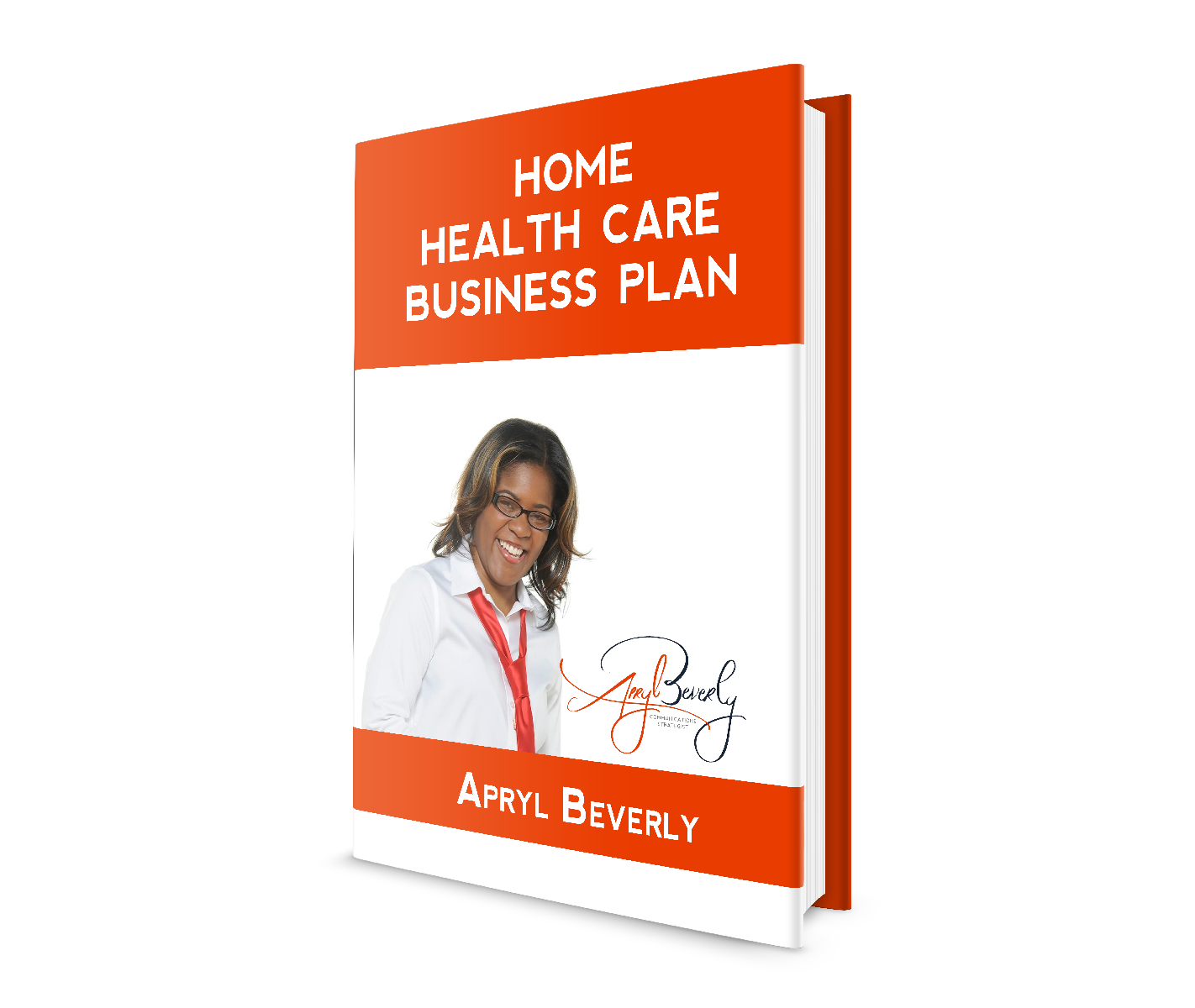 Home Health Care Business Plan The Copycloset